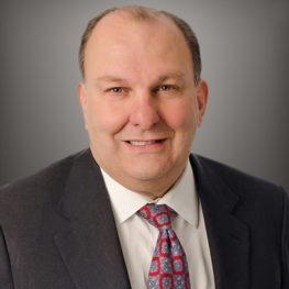 David W. Giesen