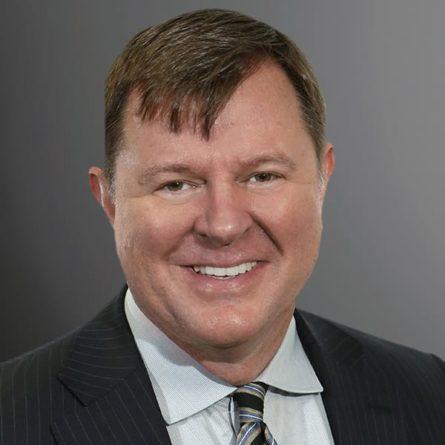 Steven Huffines