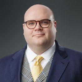 Christopher Gdowski